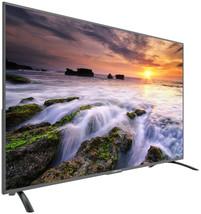 "Sceptre 75"" Class 4K Ultra HD (2160P) LED TV (U750CV-U) image 1"