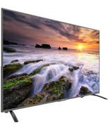"""Sceptre 75"""" Class 4K Ultra HD (2160P) LED TV (U750CV-U) - $989.01"""