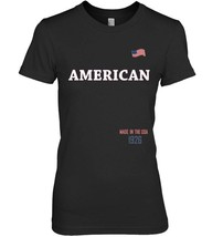 1926 American 92th Birthday Made In Usa T Shirt - $19.99+