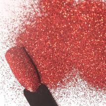 1PCS Glitter Dust Powder Nail Art Glitter Mix 3 colors DIY Gifts Fashion... - $1.07