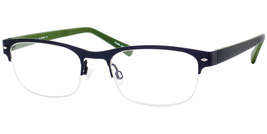 Eddie Bauer EB8355 Eyeglasses in Forest - $65.95