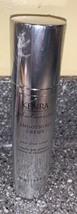 Kenra Platinum - Smoothing Control Creme Anti Frizz - 3.4 Oz - $56.09