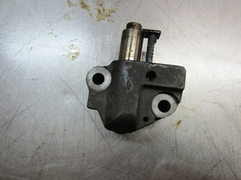 32J111 Timing Chain Tensioner  2012 Ford F-250 Super Duty 6.2  - $25.00