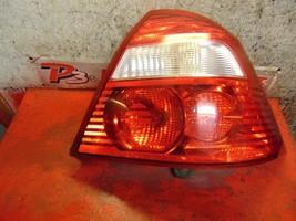 05 07 06 Ford 500 five hundred oem passenger right brake tail light asse... - $29.69