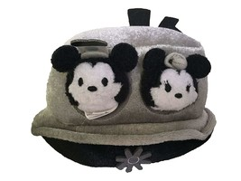 D23 expo Japan 2015 3TSUM TSUM set plush toy Doll Willy Fantasia Pinocch... - $153.45