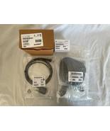 NEW Motorola Zebra Symbol USB Handheld Laser Barcode Scanner Kit LS2208-... - $66.40