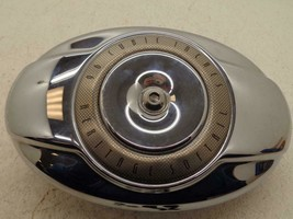 2001-2007 Harley Davidson Touring Softail AIR CLEANER 2007 2008 HERITAGE... - $69.95