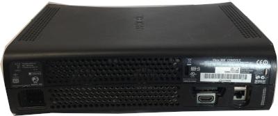 Microsoft System Origianl xbox 360