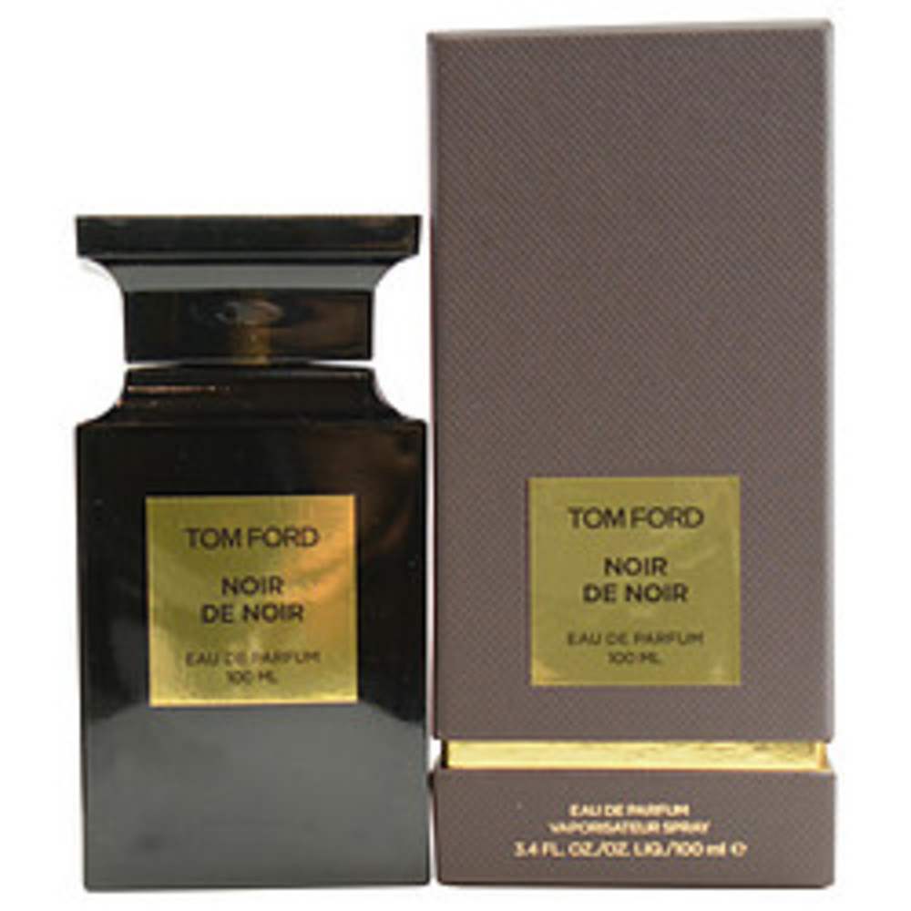 TOM FORD NOIR DE NOIR by Tom Ford - Type: Fragrances