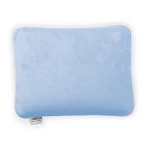 Bucky Buckyroo Pillows-Blue - $31.07