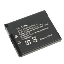 NB-11L NB11L Battery for Canon Powershot A2300 A2400 IS Camera - $14.00