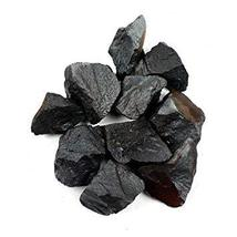 Natural Crystal Products Hematite Rough Stone Raw Stone Crystal Rough 50... - $19.99