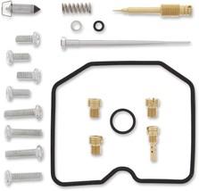 Carburetor Carb Rebuild Repair Kit For 2003-2013 Kawasaki KVF360C Prairi... - $29.95