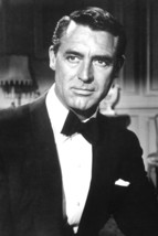 Cary Grant in Tuxedo To Catch a Thief 18x24 Poster - $23.99