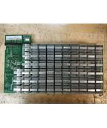 BITMAIN Antminer S9j BCH BTC Hashboard v4.2310 Mining Card Part for S9j ... - $59.84