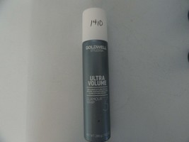 Goldwell Glamour Whip - 10.2 Oz - 1410 - $9.90