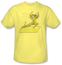 The Cheetah T-shirt Free Shipping vintage 80s Saturday Morning Cartoon DCO308 image 2