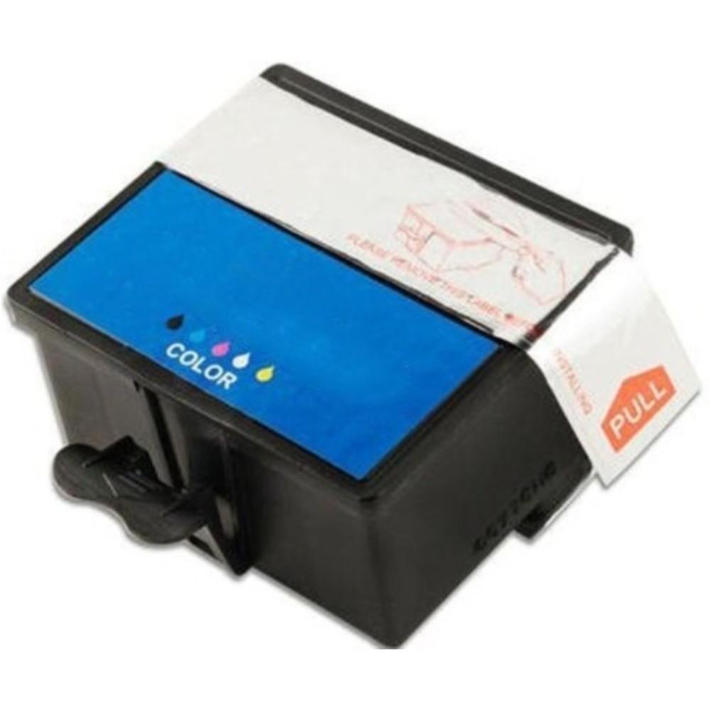 Compatible Kodak 8946501-R 10C Color Ink Cartridge - 420 Pages Yield - $25.56