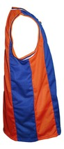 Custom Name # Virginia Squires Aba Basketball Jersey New Sewn Any Size image 3