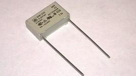 Pioneer PL12D Turntable Record Deck Motor Repair Capacitor 0.047uF (47nF) - $3.73