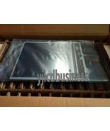 "NEW MCG215FDLAAANN-AN*01 Kyocera 21.5"" LCD Screen Display Panel 90 days ... - $242.25"