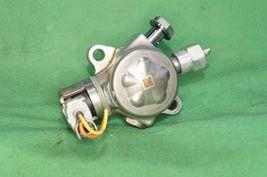 12-14 Mazda6 Mazda3 Mazda 3 6 Cx-5 2.0L Mechanical High Pressure Fuel Pump HPFP image 5