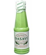 Dasavi Lemon GREEN Chili Sauce for Sea Food | Muoi Ot Xanh | 9.2 oz SPEC... - $8.07+