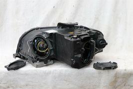 06-08 Audi A3 Xenon HID Headlight Head Light Lamp Passenger Right RH POLISHED image 6