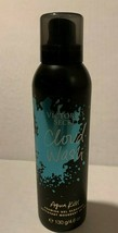 New VICTORIA'S SECRET Aqua Kiss FOAMING GEL CLEANSER - $12.10