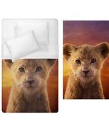Nala lion king Duvet Cover Single Bed Size  - $70.00