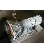 Automatic Transmission AWD Fits 05 INFINITI G35 483583 - $593.01