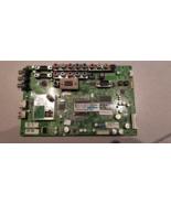 LG EBT48854401 Main Board for 50PG20-UA - $23.50