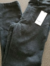 Goodfellow & Co™ ~  Slim, Lined Trousers ~ Men's 36 x 30 ~ Zodiac Night ... - $23.76