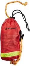 Attwood Rescue Line Throw Bag, - $422,23 MXN