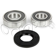 SAMSUNG Front Load Washer Tub Bearing and Seal Kit for DC97-15328L - $29.69