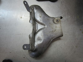 32K021 Exhaust Heat Shield 2007 Chevrolet Cobalt 2.2 12587497 - $35.00