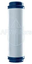 10-inch GAC Filter - $20.65
