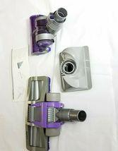 Dyson® Accessory Parts Turbine Head, Low Reach Floor Tool DC14 3 Piece  image 4