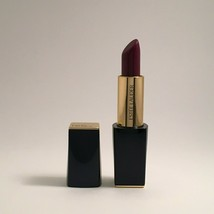 Estee Lauder Pure Color Envy Hi-Lustre Light Sculpting Lipstick - Lure M... - $46.92