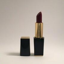 Estee Lauder Pure Color Envy Hi-Lustre Light Sculpting Lipstick - Lure M... - $51.00