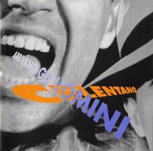 Adriano Celentano – Arrivano Gli Uomini CD - $16.99