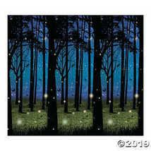 Enchanted Forest Scene Setter - $20.61