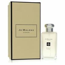 Jo Malone Waterlily Cologne Spray (unisex) 3.4 Oz For Women  - $169.48
