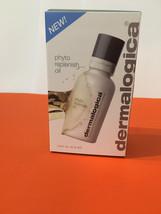 Dermalogica phyto replenish oil 1 fl oz/30 ml - $56.43