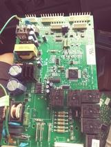 200D4862G004 GE Control Board   - $69.99
