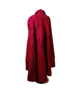 Doctor Strange Kids Childrens Cape Dr Strange Cosplay Cloak Cape Robe Co... - £87.88 GBP