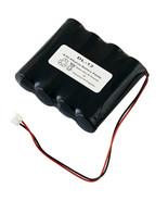 DL-12 6V 2200mAh Battery Pack for Saflok - MT Door Lock - $7.63