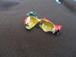 New metal hinged, jeweled trinket box - choice image 8