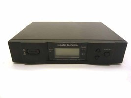 Audiotecnica3000 1 thumb200