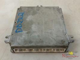 2008 Honda Fit Engine Computer Ecu Ecm - $71.28